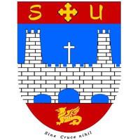 Ecole et Collège Saint Joseph Timon David